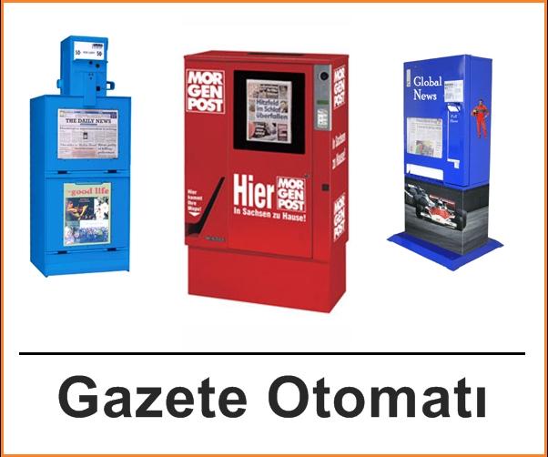 gazete-otomati