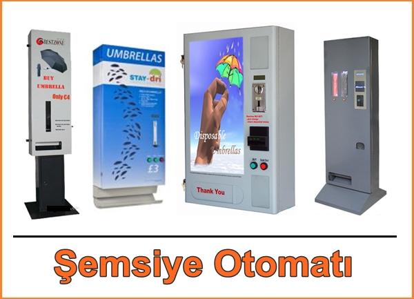 semsiye-otomati