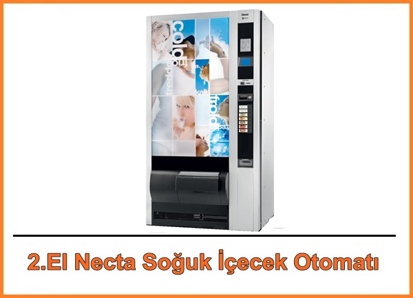 2.el-necta-soguk-icecek-otomati
