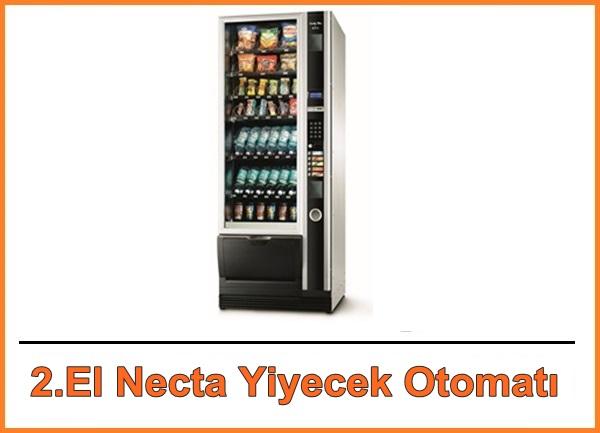 2.el-necta-yiyecek-otomati